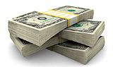 Money Stack