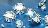 diamonds-t