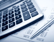 Finance Thumb