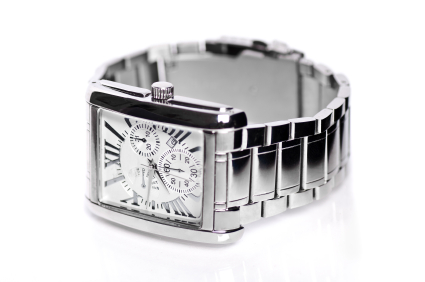 sell-breitling-watch