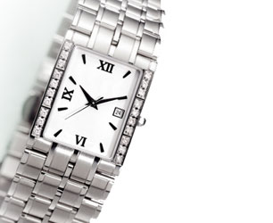 sell-cartier-watch