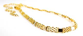 sell-gold-necklace